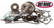 BOTTOM END REBUILD KITS